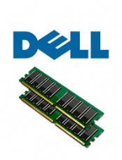 DELL 12TH GEN SERVERS 192GB RAM UPGRADE KIT